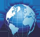 Milmar Global Service